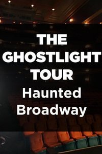 Preview ghostlight tour new icon   jpg