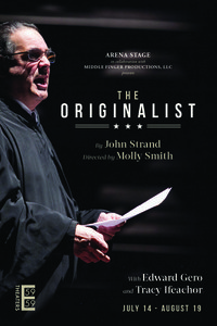 Preview originalist poster