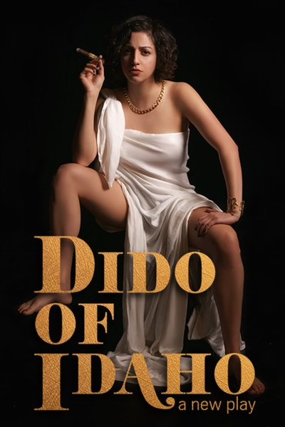 Dido of Idaho