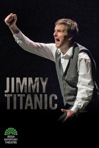 Preview jimmytitanic