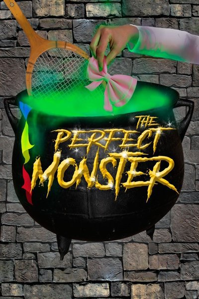 The Perfect Monster