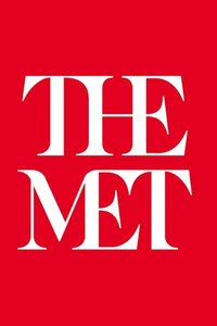 Preview the met logo j