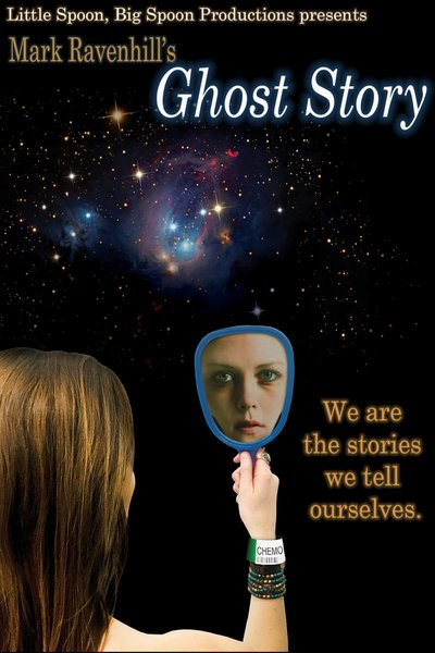 Ghost Story