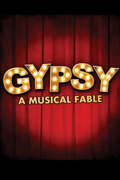 Gypsy (Secret Theatre)