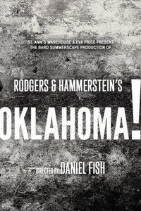 Preview oklahoma mobile 04
