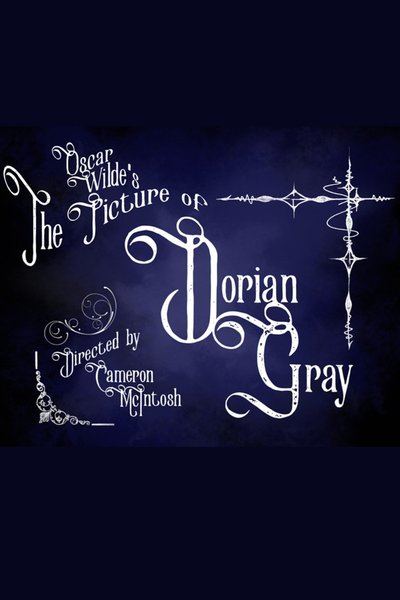 The Picture of Dorian Gray (The Heights Players)