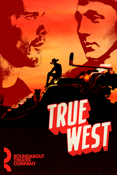True West (Broadway)