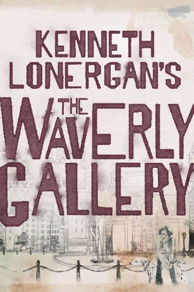 The Waverly Gallery (Broadway)