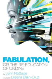 Preview fabulation
