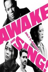 Preview awake and sing resized