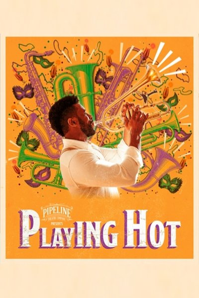 Playing Hot