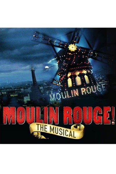 Moulin Rouge (Boston)