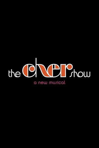 The Cher Show (Chicago)