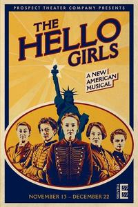 Preview hello girls poster  copy