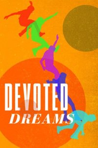 Preview devoted dreams