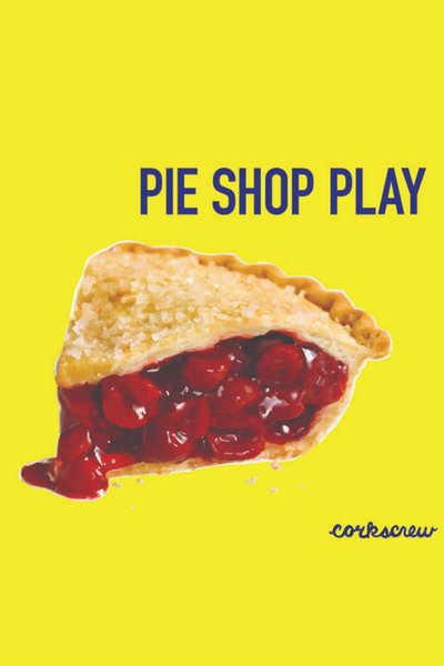 Pie Shop Play