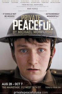 Preview privatepeaceful