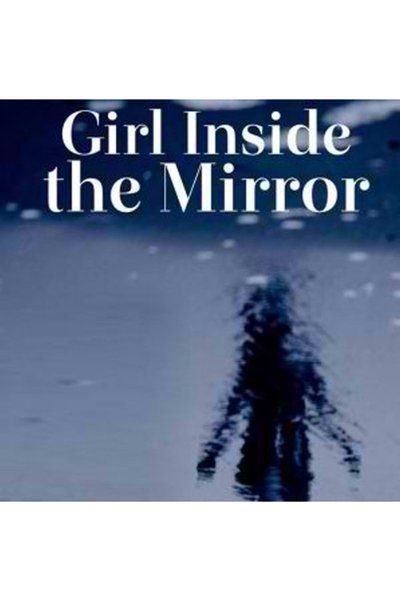 Girl Inside the Mirror/Pregnant Pause