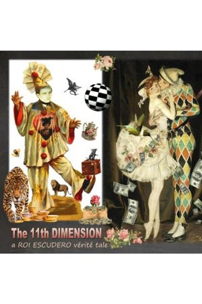 The 11th Dimension