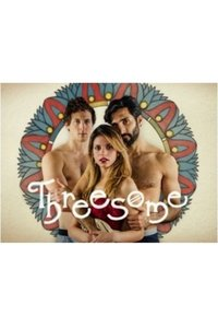 Preview threesome white