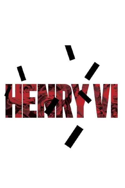 Henry VI (National Asian American Theatre Company)