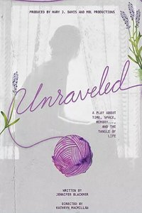 Preview unraveled