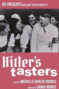 Preview new hitlers tasters cropped