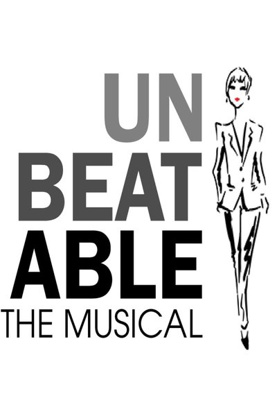 Unbeatable the Musical