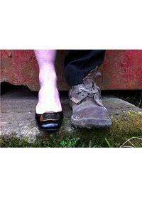 Preview mikel murfi thumbnail shoes