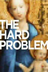 Preview hard problem