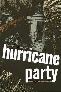 Preview hurricanetitle only verticalposter  copy