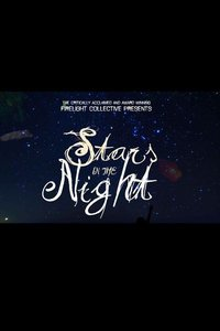 Preview starsinthenight2
