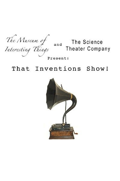 That Inventions Show