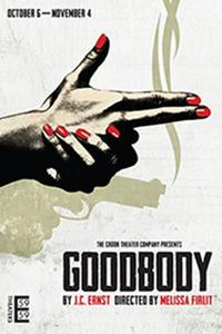 Preview goodbody poster  copy