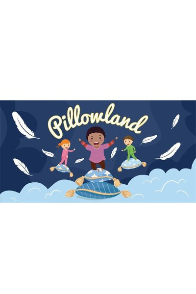Pillowland