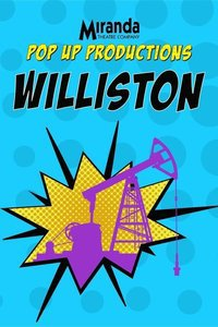 Preview williston