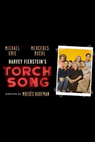 Torch Song (NYC)