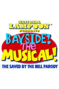 Preview bayside the musical