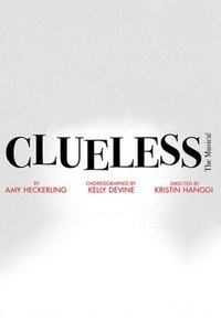 Preview clueless