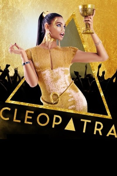 Cleopatra (Chelsea Music Hall)