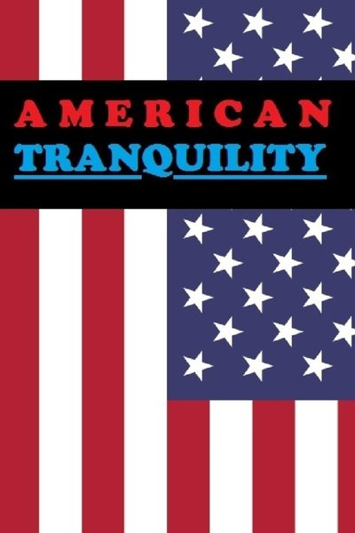 American Tranquility