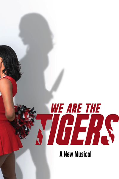 We Are The Tigers