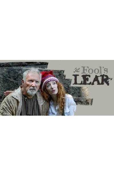 The Fool's Lear