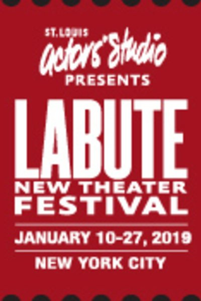 LaBute New Theater Festival 2019
