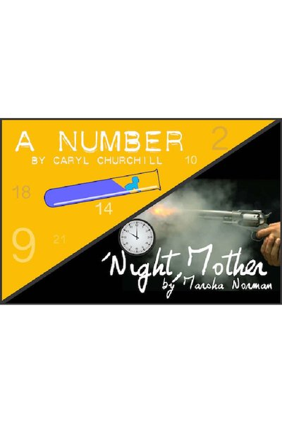 A Number / 'Night, Mother