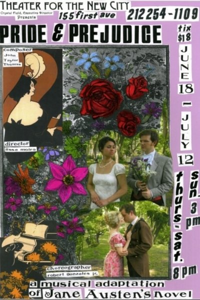 Medium pride prejudice resized