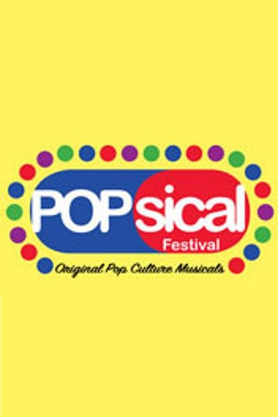 Pop-Sical Festival: Festival A