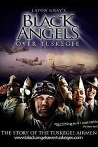 Preview black angels over tuskegee