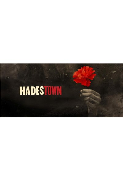 Hadestown (London)