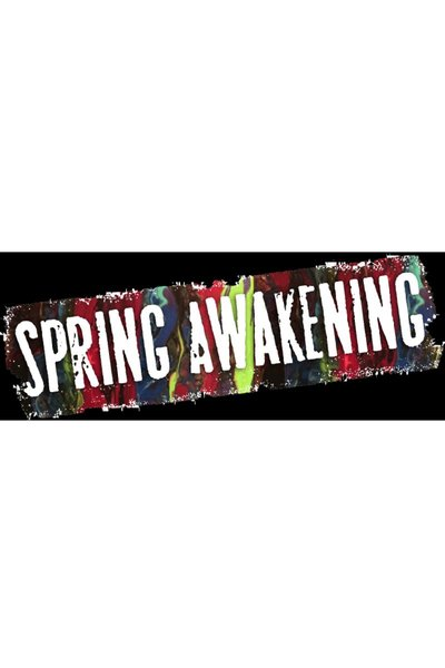 Spring Awakening (Secret Theatre)